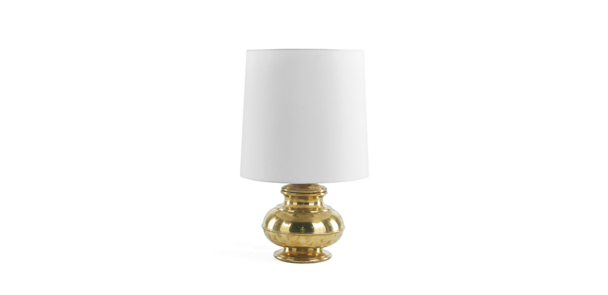 Gfh Table Lamp Cindy 01