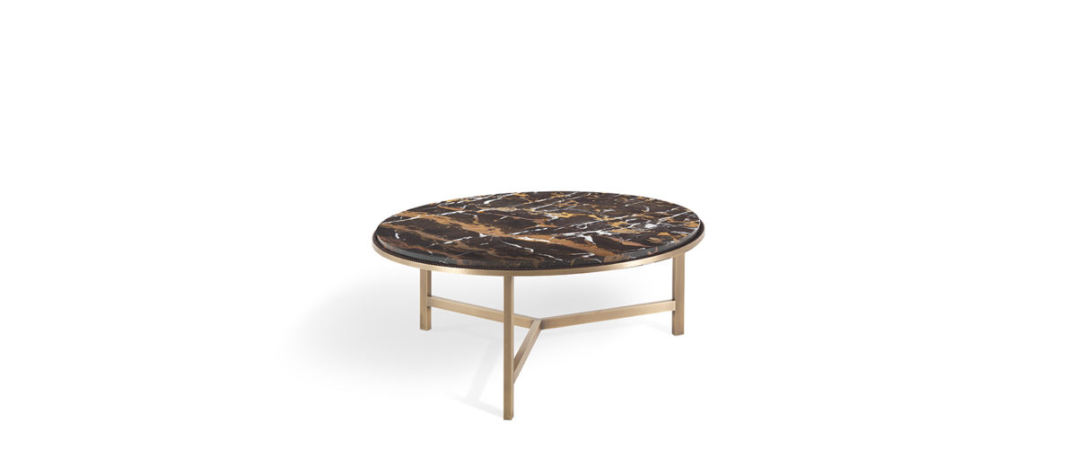 Gianfranco Ferre Home Ascott Central Table