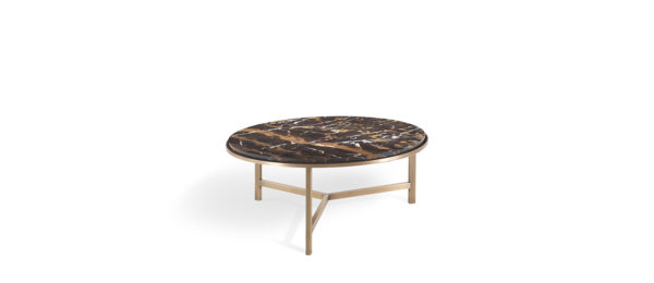 Gianfranco Ferre Home Ascott Central Table