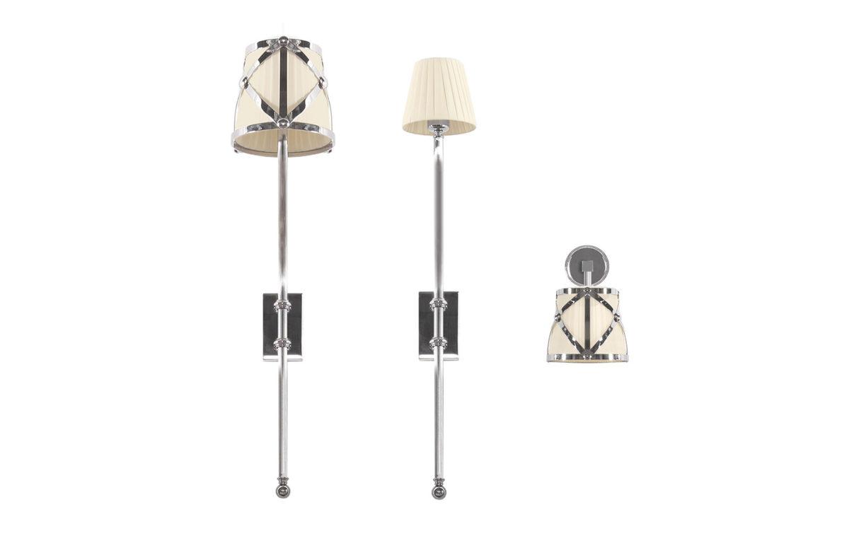 Gfh Betty Wall Lamp 01