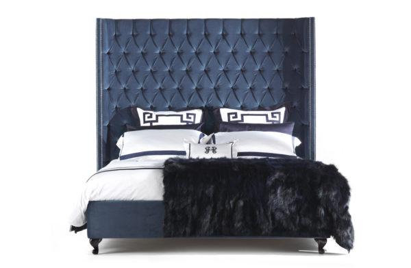 Gfh Bond Bed 01