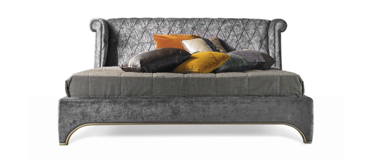 Gianfranco Ferre Home Bradmore 2 Bed
