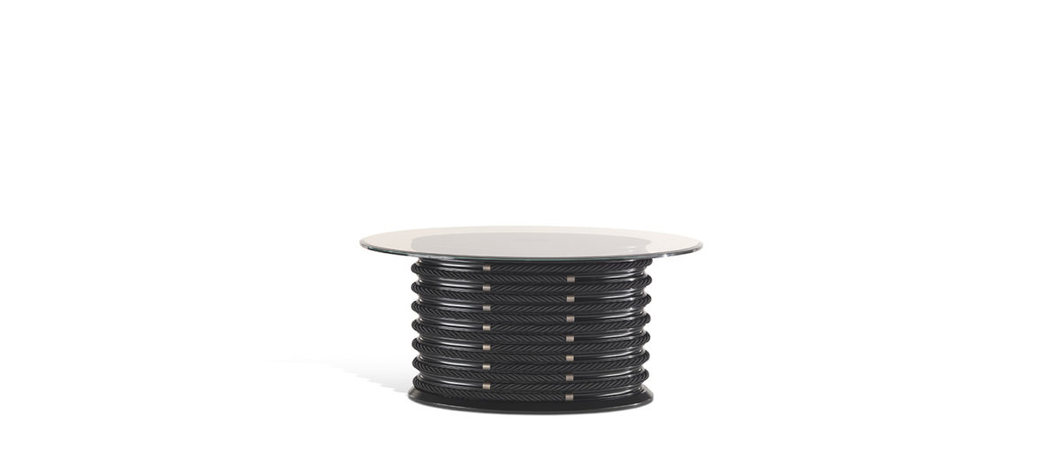 Gianfranco Ferre Home Bricklane Central Table