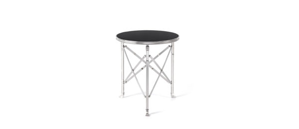 Gianfranco Ferre Home Bryan Side Table