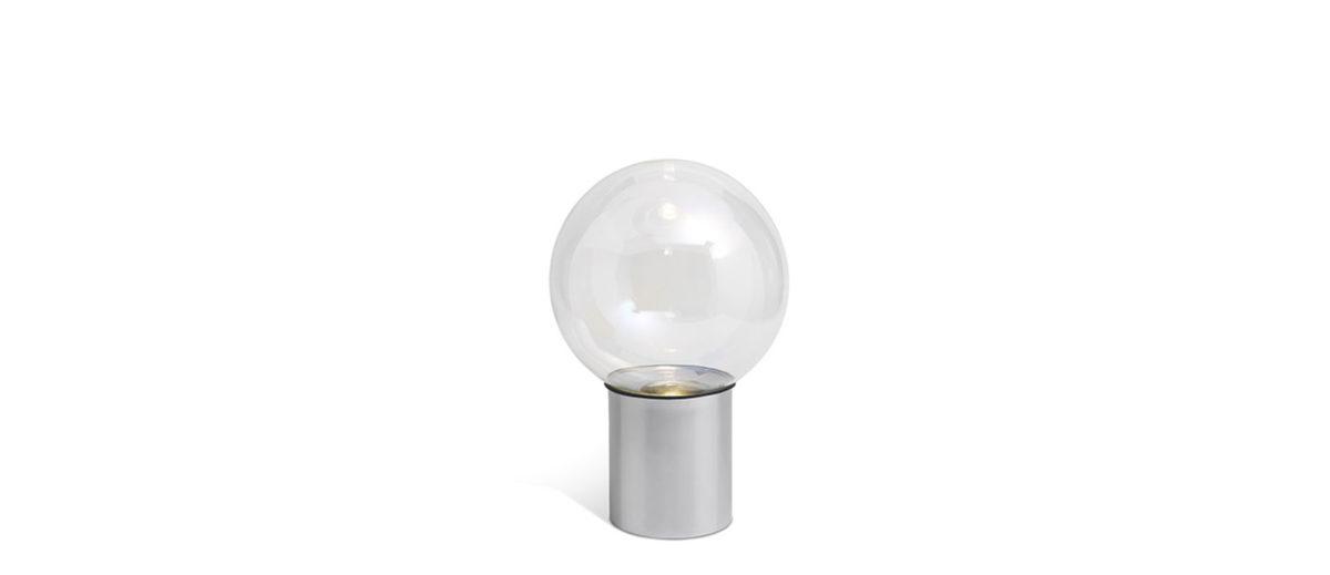 Gf Bulb Table Lamp1