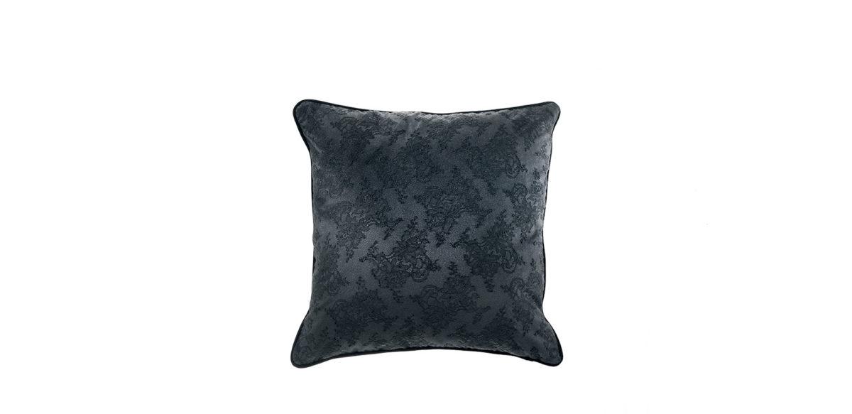 Gfh Cushion Burlesque Black