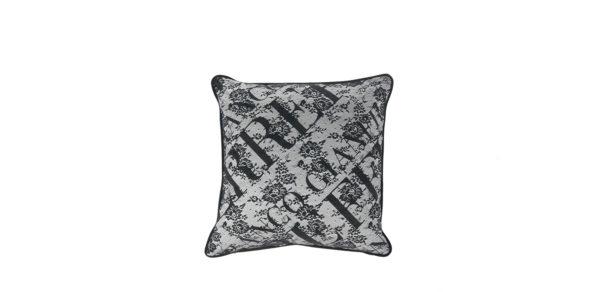 Gfh Cushion Burlesque Macro