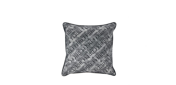 Gfh Cushion Burlesque Small