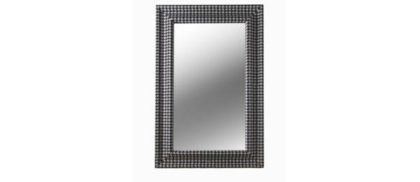 Gf Byron Mirror