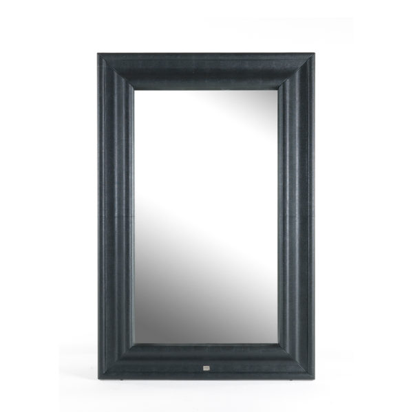 Gianfranco Ferre Home Byron Mirror