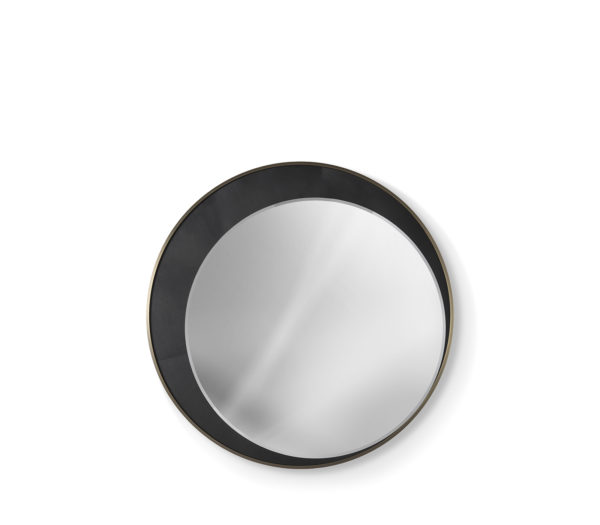Gianfranco Ferre Home Carroll Mirror