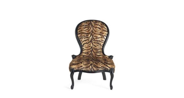 Gf Chalet Armchair1