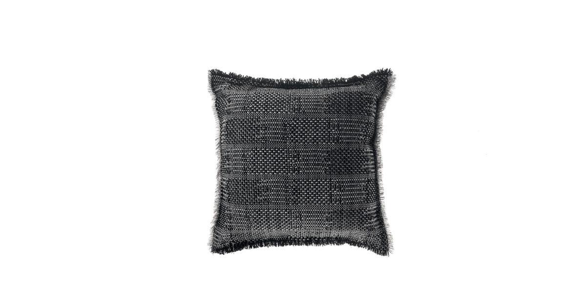 Gfh Cushion Chanel