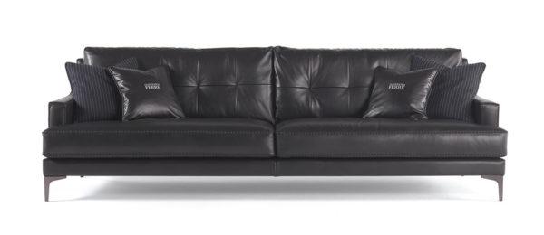 Gf Clark 2 Sofa New