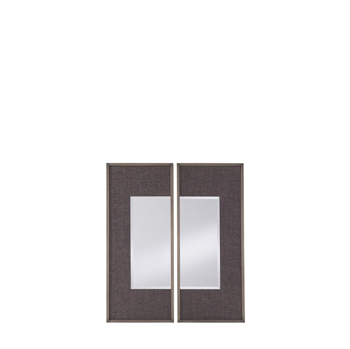 Gianfranco Ferre Home Connery Mirror