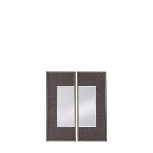 Gianfranco Ferre Home Connery Mirror