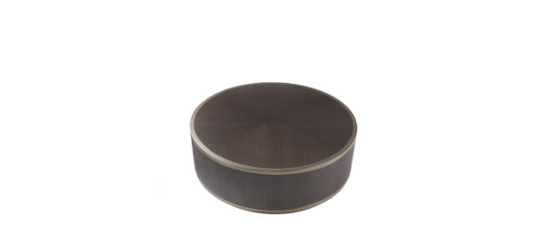 Gianfranco Ferre Home Connor Small Table