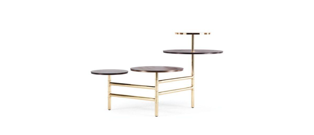 Gf Doyle1 Side Table