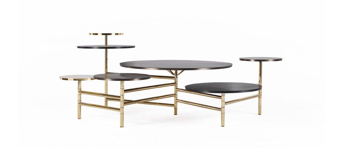 Gf Doyle1 Central Table