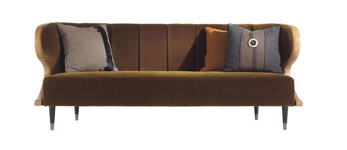 Gf Dunlop 3 Seater Sofa2 New