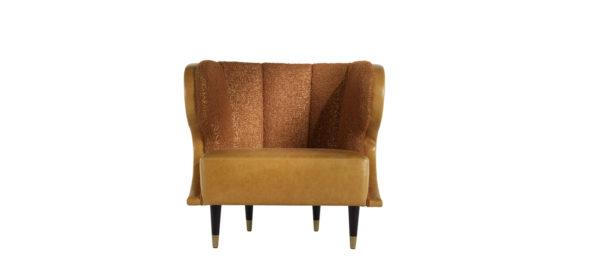 Gfh Dunlop Armchair 01