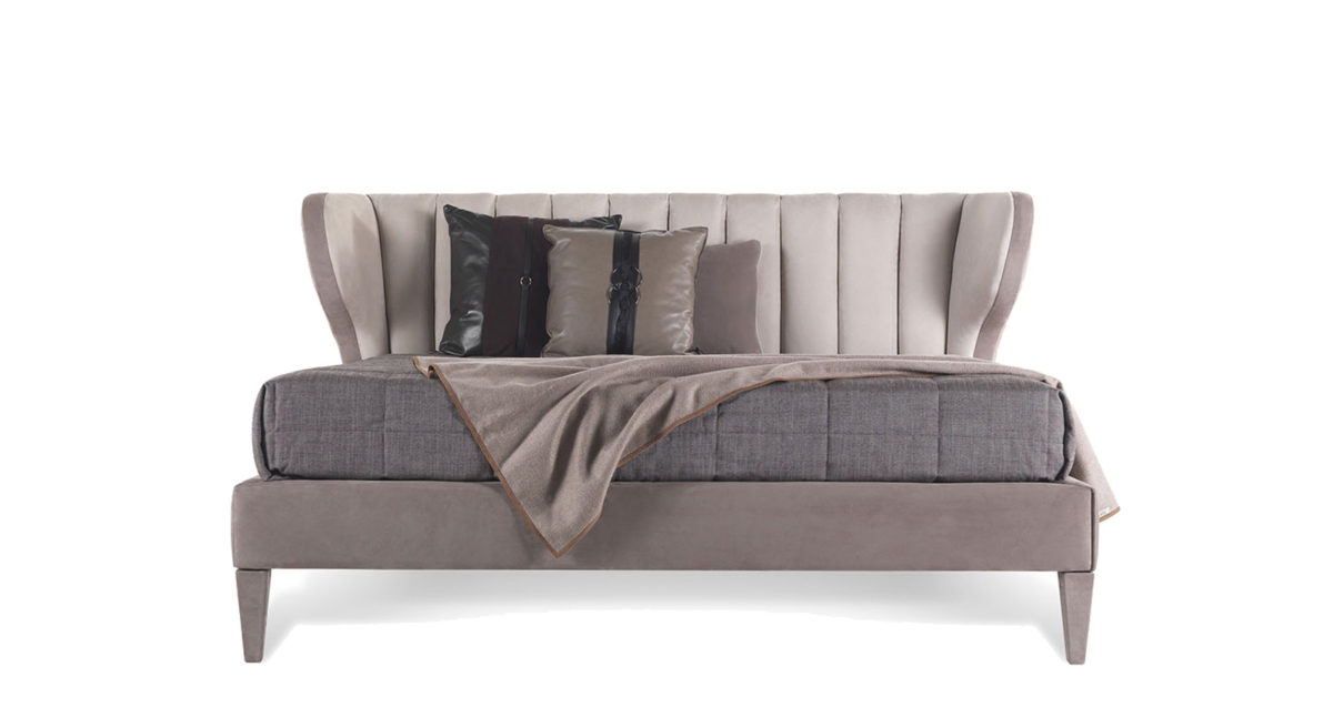 Gf Dunlop Bed1