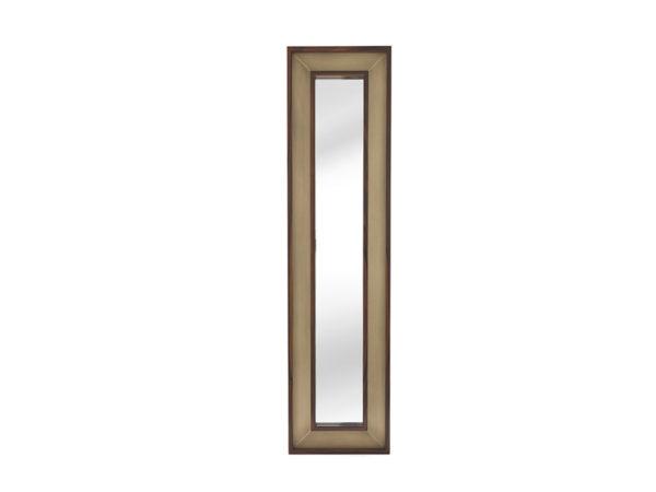 Edin Mirror 2
