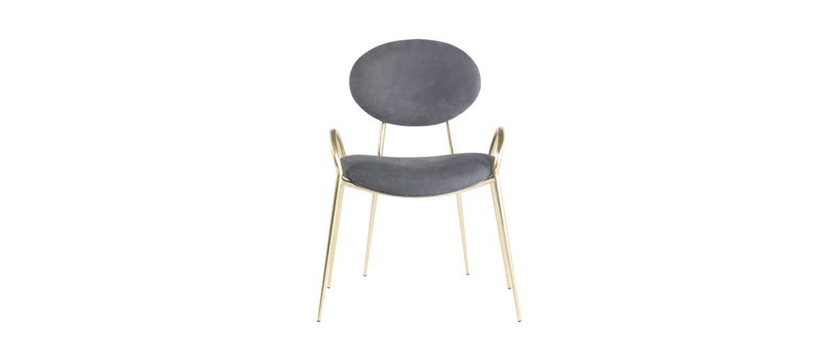 Gf Effimera Chair