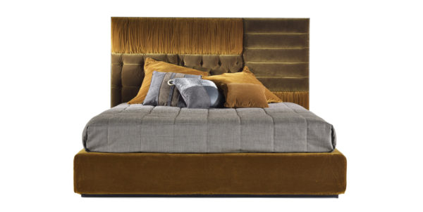 Gfh Elliot Bed 01