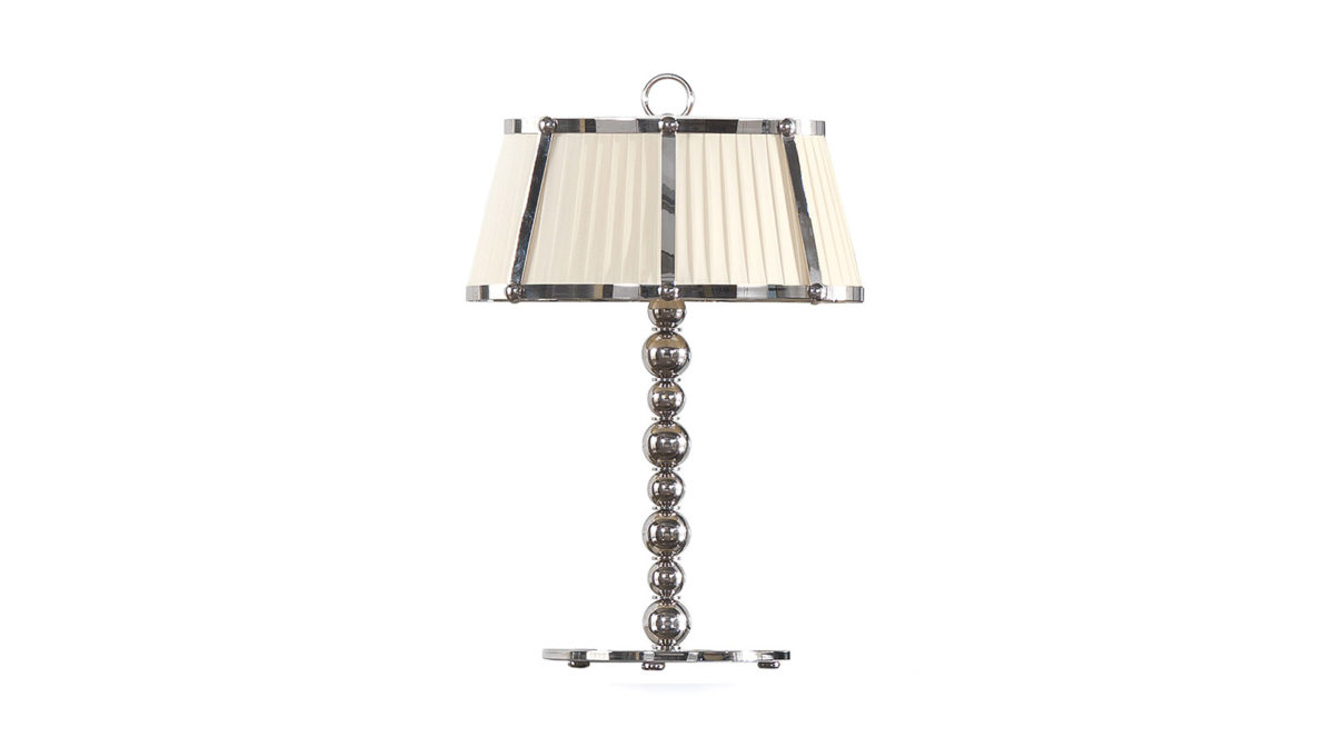 Gfh Evelyn Tble Lamp 01