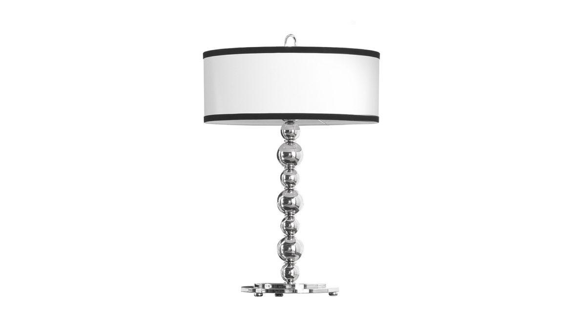 Gfh Fanny Tble Lamp 01