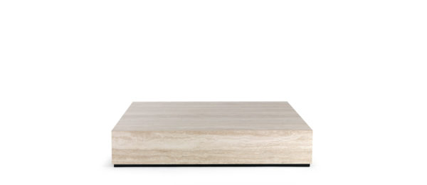 Gianfranco Ferre Home Flair Central Table