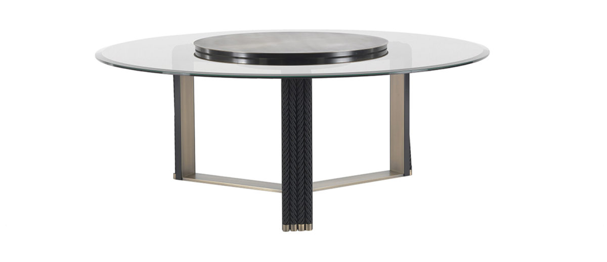 Gf Glasgow Round Dining Table1