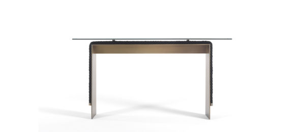 Gianfranco Ferre Home Glasgow Console