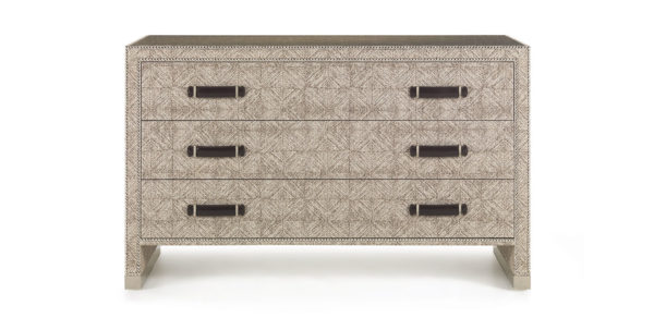 Gfh Hamilton Chest Of Drawers 01