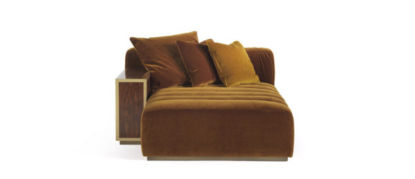 Gf Highlander Chaise Longue 1