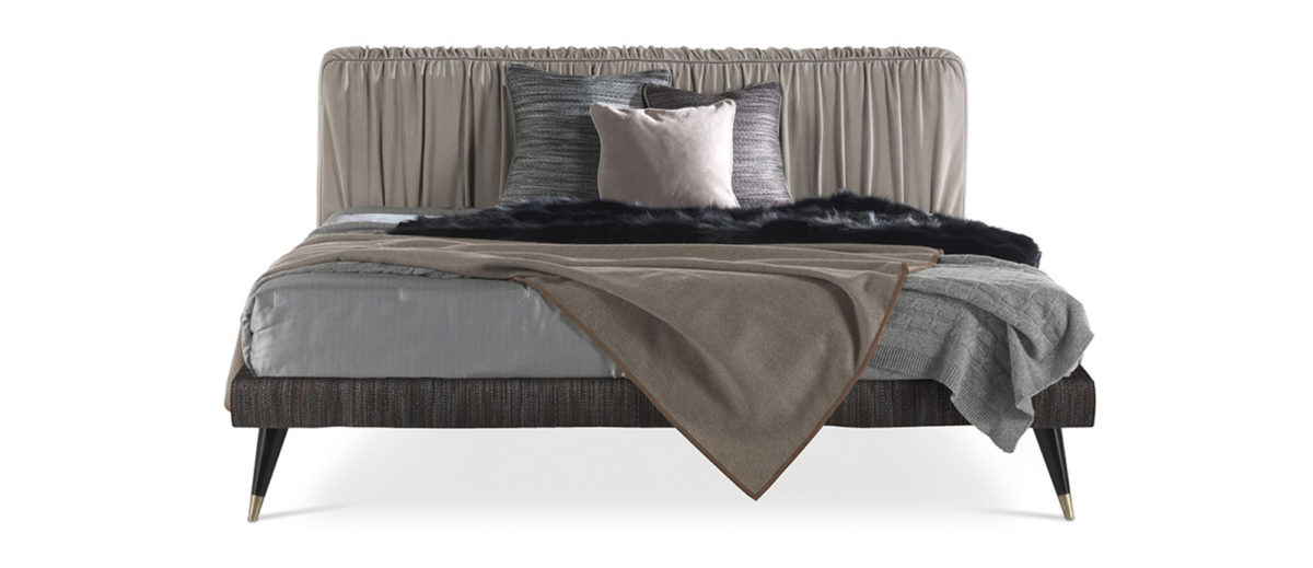 Gf Highlander Bed1