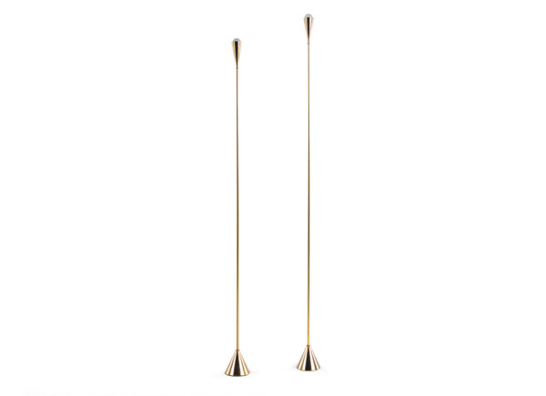 Gf Illicio Floor Lamp1