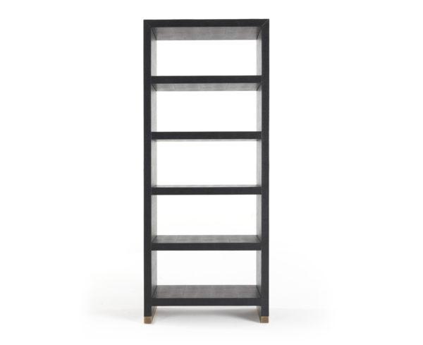 Gfh Kay Bookcase 01 85 Per