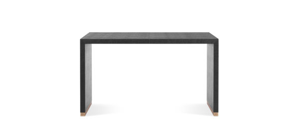 Gianfranco Ferre Home Kay Console