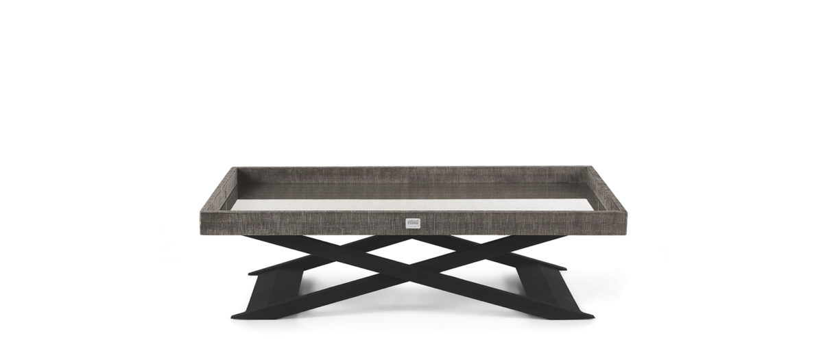 Gianfranco Ferre Home Kensington Central Table