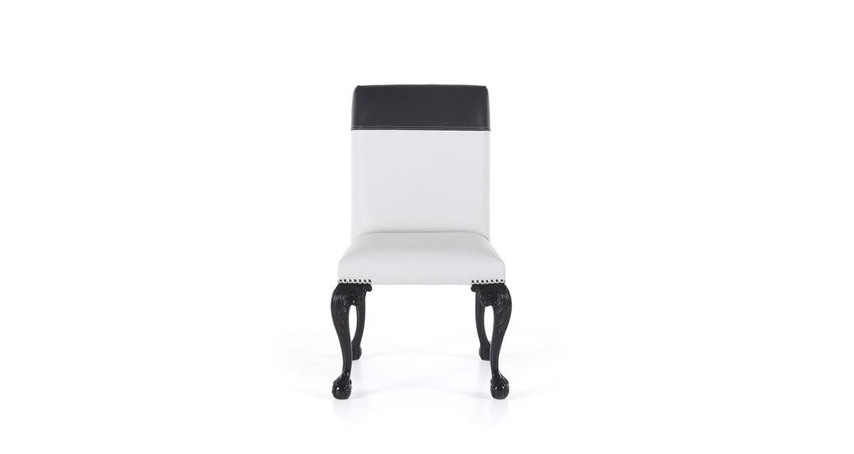 Gf Lancaster Chair