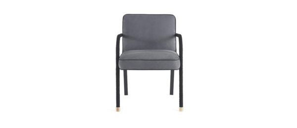 Gf Loop Chair New