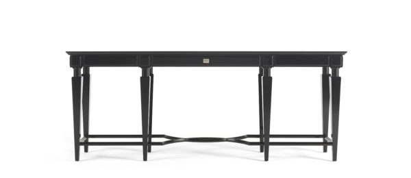 Gianfranco Ferre Home  Lord Console