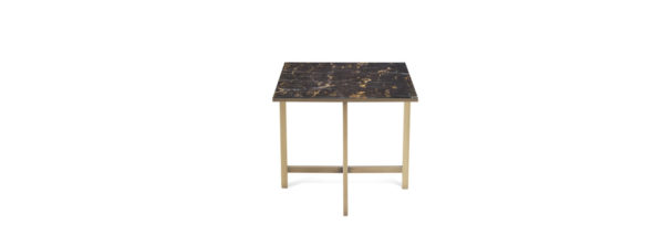 Gfh Miller Side Table 01 Upd