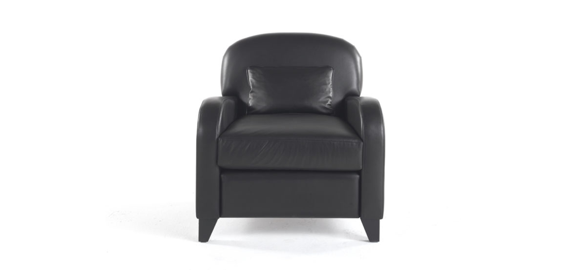 Gfh Mix Armchair 01