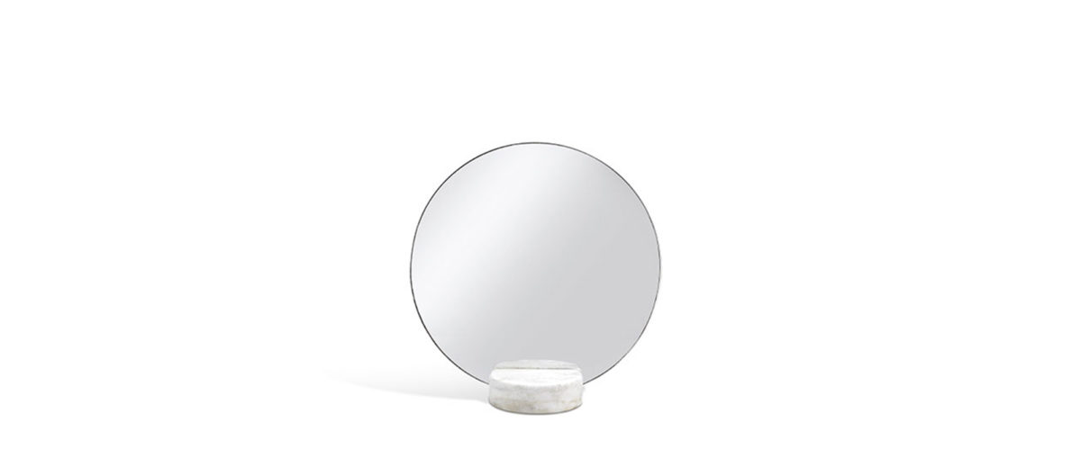 Gf Moon Mirror1