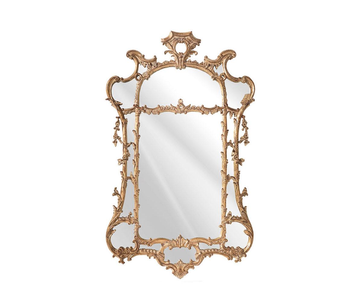 Morris Mirror1