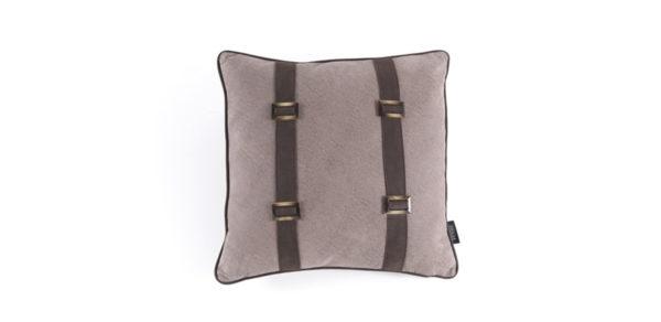 Gfh Cushion N10 01 Res