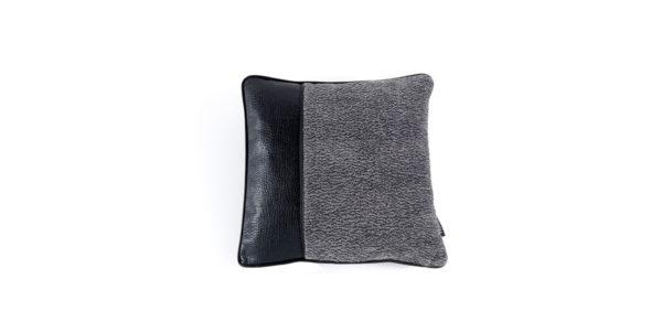Gfh Cushion N16 01 Res